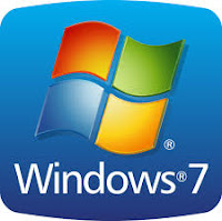 10 Tahap menginstall windows