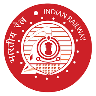 RRB ALP First Shift Question Paper