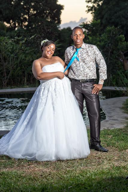 mariage-Guadeloupe-Bouillante-portraits