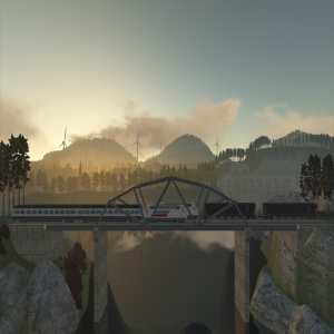 Download Bridge 2 Highly Compressed