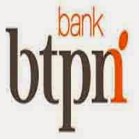Gambar untuk Lowongan Kerja Denpasar Bali Bank BTPN Oktober 2014