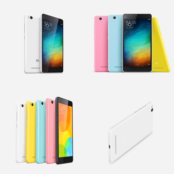 Pengalaman Beli Phone Xiaomi Di Mi Malaysia