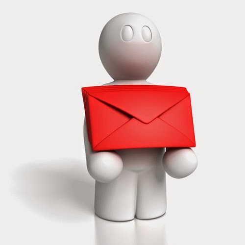 mail merge and email as pdf