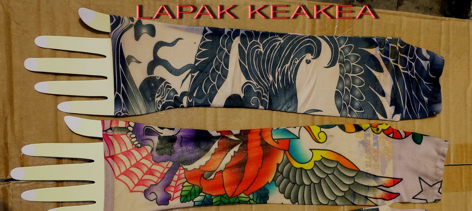 http://lapakkeakea.blogspot.com/search/label/sarung%20lengan%20tattoo%20type%20B