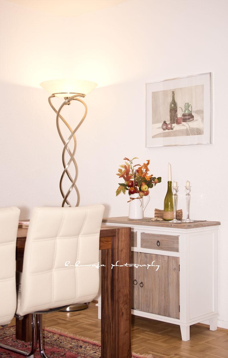 kukuwaja diy adventslichter stars advent advent ein. Black Bedroom Furniture Sets. Home Design Ideas