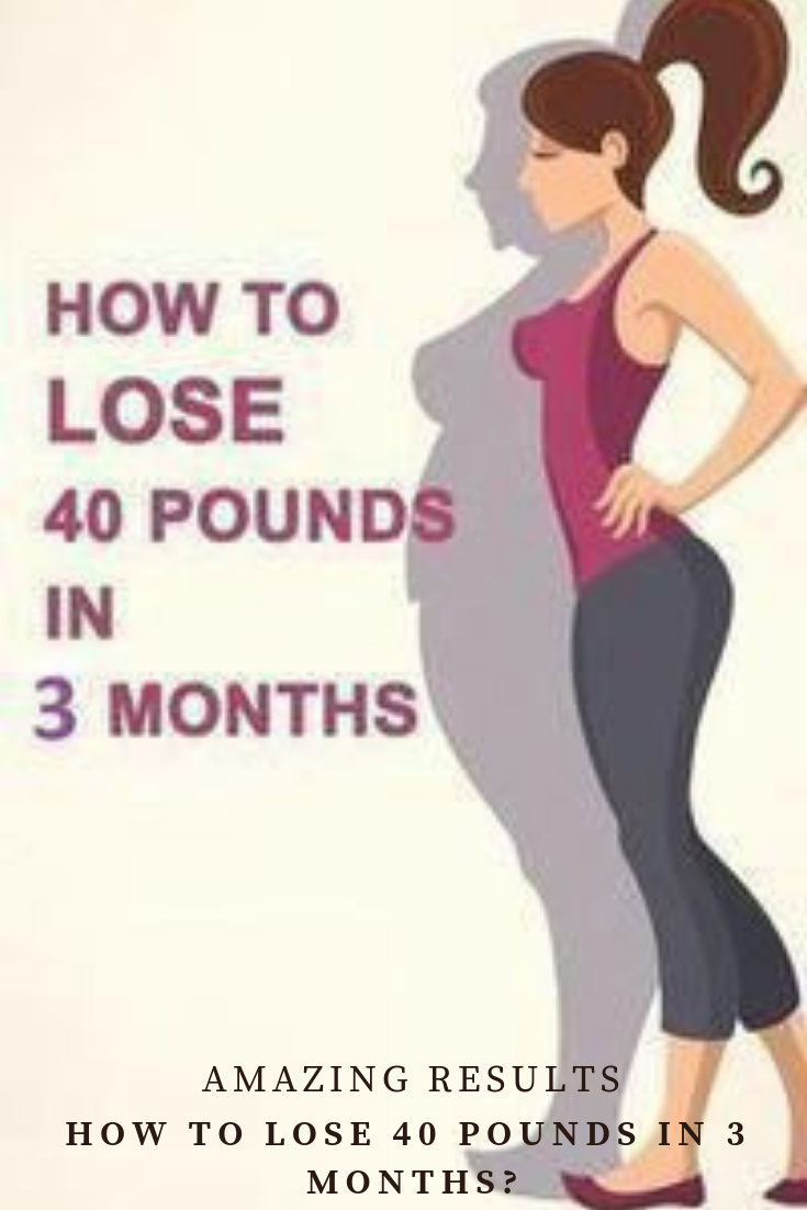 weight loss tips: How to Lose 12 Pounds in 12 Months?Amazin results