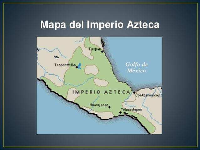 proyectos y porfolios mapas de la conquista de amÉrica