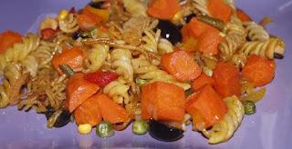 resep-masakan-wortel-dan-telur-sederhana