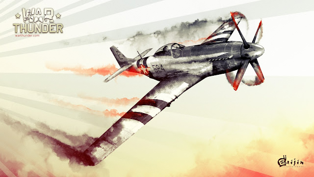 high definition wallpapers war thunder