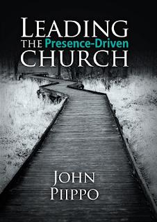 Image result for john piippo books