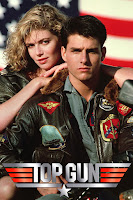 Top Gun (1986) Dual Audio [Hindi-English] 720p BluRay ESubs Download