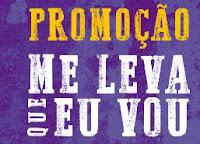 Promoção Blowtex: Me leva que eu vou melevablowtex.com.br