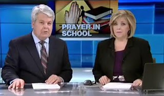 http://www.ky3.com/news/local/hollister-schools-fear-possible-lawsuit-over-school-prayer/21048998_38176560