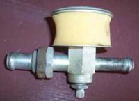 Gyroscopic instrument