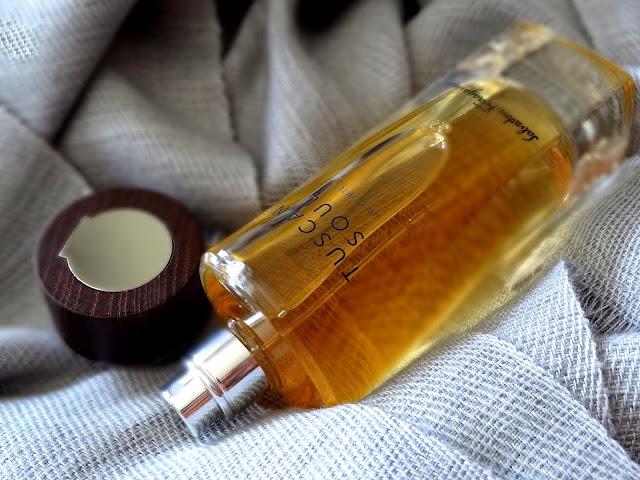 Tuscan Soul La Corte Eau de Parfum by Salvatore Ferragamo