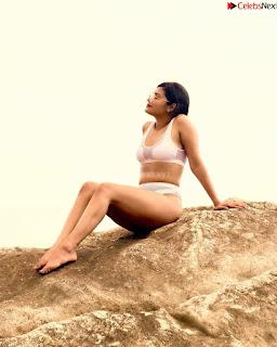 Riya Palekar stunning Instagram model actress cute pics in Bikini ~ .xyz Exclusive 018.jpg