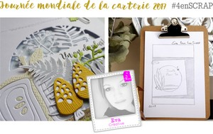 http://simplyeva.canalblog.com/