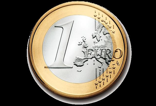 Come fare trading con le opzioni binarie 1 euro