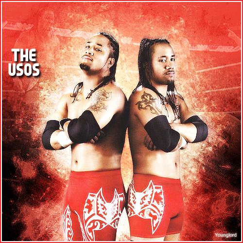 Free Download WWE Superstars Hd