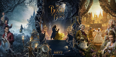 beauty-and-beast-remake-to-feature-gay-moments