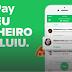 PicPay - A rede social de pagamentos