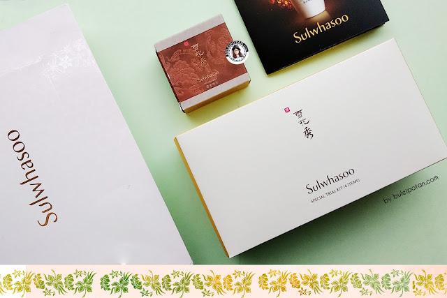 Sulwhasoo+review+untuk+kulit+berjerawat