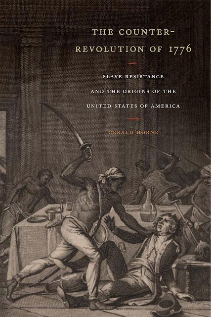 how did african americans resist slavery