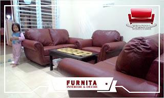 Jasa Service Kursi Sofa di JAKASETIA Kota Bekasi,