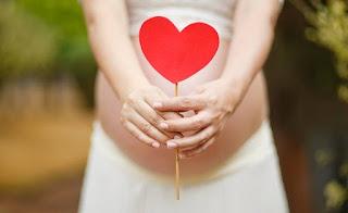 tanda2-perempuan-hamil-1-minggu