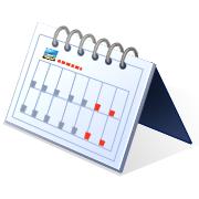 Calendrier Des Paiements De Pole Emploi.Retard De Paiement Pole Emploi Explications Sur La Date