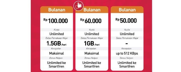 paket-internet-smartfren-unlimited-bulanan