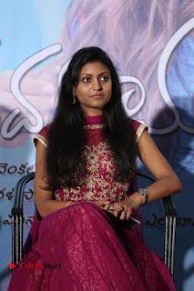 Mama O Chandamama Telugu Movie Press Meet  0006.jpg
