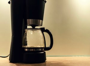 cara-membersihkan-mesin-kopi.jpg