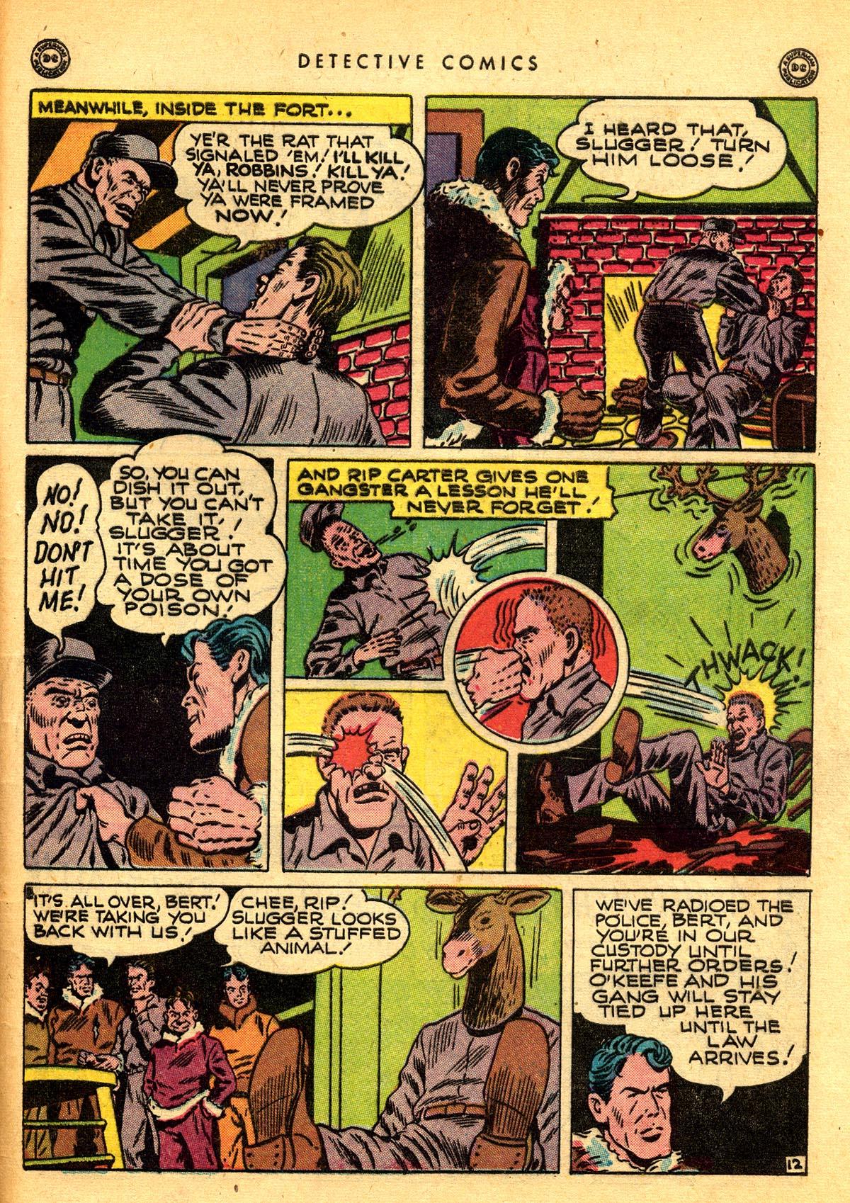 Detective Comics (1937) 120 Page 48
