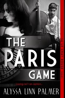 The Paris Game