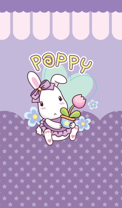 Poppy V.2