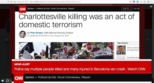 Doug Ross @ Journal: THIS IS CNN!