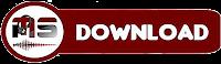 http://download2269.mediafire.com/2jsb38vrgyxg/kn2zc44a9fge2td/For%C3%A7a+Suprema+e+Dope+Muzik+-+A+Culpa+N%C3%A3o+%C3%89+Minha.mp3