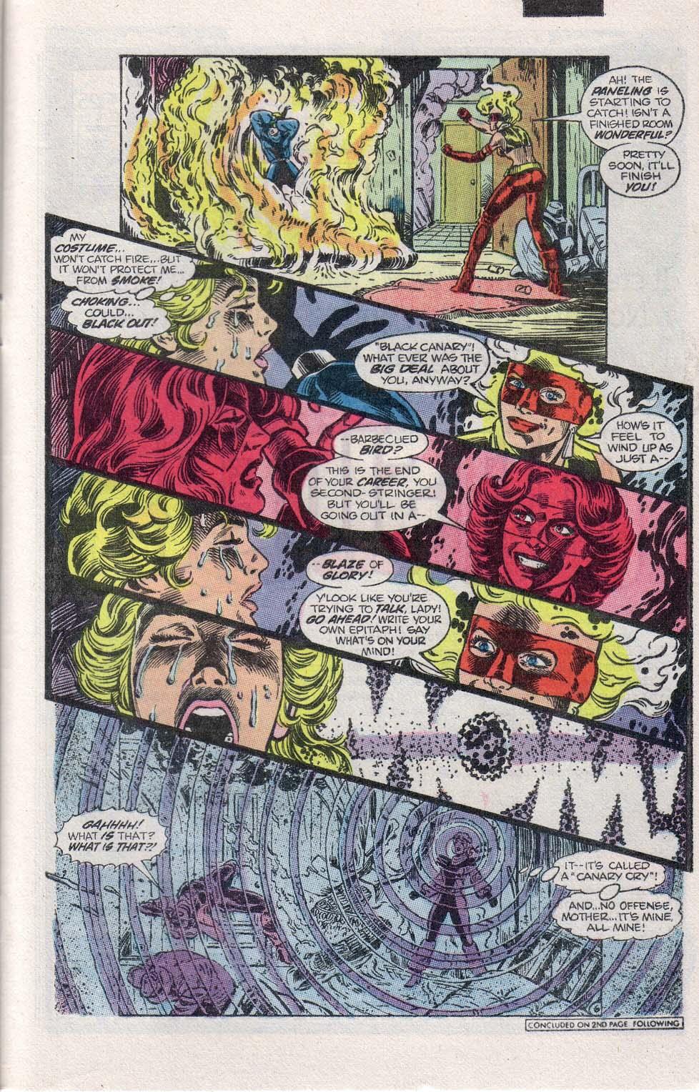 Detective Comics (1937) 554 Page 27