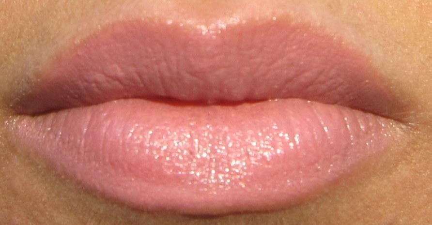 Mes rouges à lèvres favoris pour lautomne — Mode and The