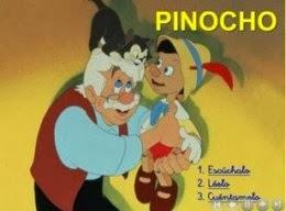 https://dl.dropboxusercontent.com/u/130709749/CUENTOS/Pinocho.swf