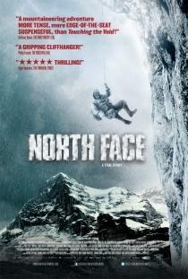 Film Terbaik Tentang Pendakian Gunung