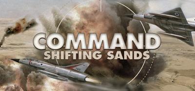 command-shifting-sands-pc-cover-www.ovagames.com
