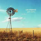 LOS ETERNOS - Vientos solitarios (Album, 2019)