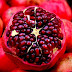 Is pomegranate anti-aging? your question answered