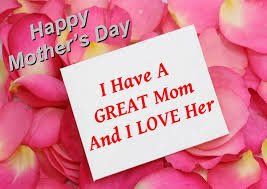 download mothers day pictures
