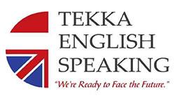 kursus bahasa Inggris Jakarta TEKKA English Speaking