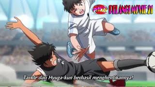 Captain-Tsubasa-Episode-15-Subtitle-Indonesia