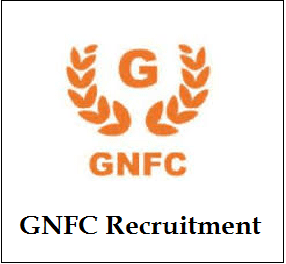 Gujarat Narmada Valley Fertilisers and Chemicals recruitment 2017