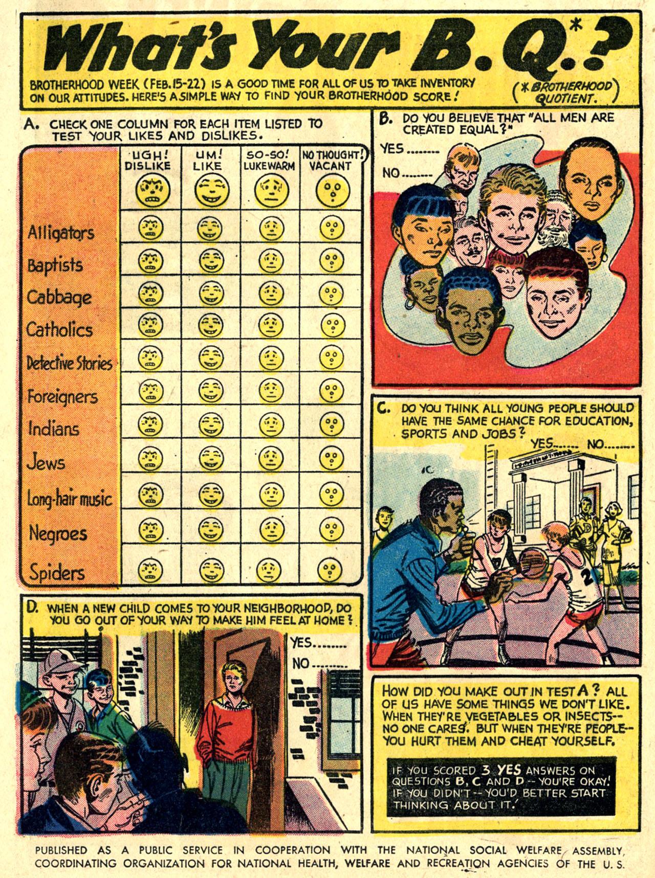 Detective Comics (1937) 266 Page 15
